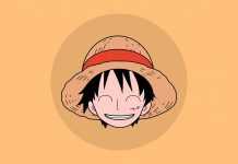 When Does Luffy Use Gear 2