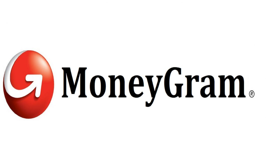how to fill out a moneygram